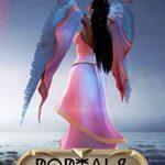 [PDF] [EPUB] Beliefs and Black Magics: Portals: Book 1 Download
