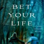 [PDF] [EPUB] Bet Your Life (Jess Tennant, #2) Download