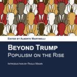 [PDF] [EPUB] Beyond Trump: Populism on the Rise Download