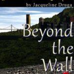 [PDF] [EPUB] Beyond the Wall (Beginnings #3) Download