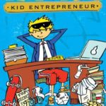 [PDF] [EPUB] Billy Sure Kid Entrepreneur Download