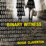 [PDF] [EPUB] Binary Witness (The Amy Lane Mysteries, #1) Download
