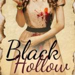 [PDF] [EPUB] Black Hollow Download