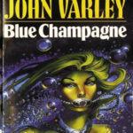 [PDF] [EPUB] Blue Champagne Download