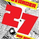 [PDF] [EPUB] Bystander 27 Download