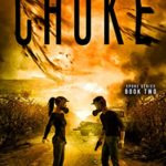[PDF] [EPUB] CHOKE: Book 2 of the Spore Series: (A Thrilling Post-Apocalyptic Survival Thriller) Download