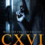 [PDF] [EPUB] CXVI The Beginning of the End (CXVI Trilogy, #1) Download