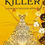 [PDF] [EPUB] Candy Kisses and a Killer: A Pumpkin Hollow Mystery, book 8 Download