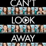 [PDF] [EPUB] Can't Look Away Download