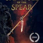 [PDF] [EPUB] Canticle of the Spear Download