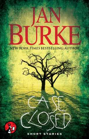 [PDF] [EPUB] Case Closed Download by Jan Burke