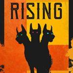 [PDF] [EPUB] Cerberus Rising Download