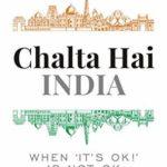 [PDF] [EPUB] Chalta Hai India Download