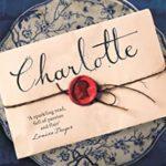 [PDF] [EPUB] Charlotte Download