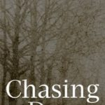 [PDF] [EPUB] Chasing Dare (First Wave, #3) Download