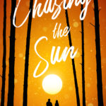 [PDF] [EPUB] Chasing the Sun (Campfire, #1) Download