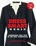 [PDF] [EPUB] Chic Simple Dress Smart Women: Wardrobes That Win in the New Workplace Download by Kim Johnson Gross