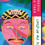[PDF] [EPUB] Child of All Nations (Buru Quartet, #2) Download