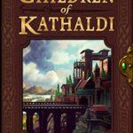 [PDF] [EPUB] Children of Kathaldi (The Kathaldi Chronicles #1) Download