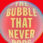 [PDF] [EPUB] China: The Bubble that Never Pops Download
