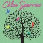 [PDF] [EPUB] Chloe Sparrow Download