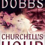 [PDF] [EPUB] Churchill's Hour (Winston Churchill #3) Download