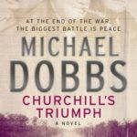 [PDF] [EPUB] Churchill's Triumph (Winston Churchill #4) Download