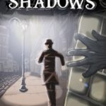[PDF] [EPUB] City of Shadows (Part One of Two) Download