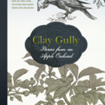 [PDF] [EPUB] Clay Gully, Stories from an Apple Orchard Download