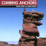 [PDF] [EPUB] Climbing Anchors Download