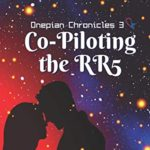 [PDF] [EPUB] Co-Piloting the RR5 (The Onepian Chronicles #3) Download