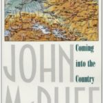 [PDF] [EPUB] Coming Into the Country Download