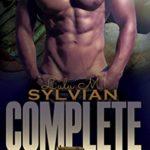 [PDF] [EPUB] Complete (Legatum Book 5) Download