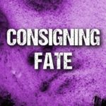 [PDF] [EPUB] Consigning Fate (Beginnings #23) Download