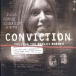 [PDF] [EPUB] Conviction: Solving the Moxley Murder: A Reporter and a Detective's 20-Year Search for Justice Download