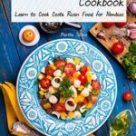 [PDF] [EPUB] Costa Rica Cookbook: Learn to Cook Costa Rican Food for Newbies Download