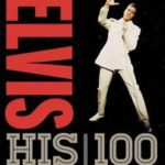 [PDF] [EPUB] Counting Down Elvis: His 100 Finest Songs Download