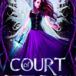 [PDF] [EPUB] Court of Bitter Thorn (The Fae of Bitter Thorn, #1) Download