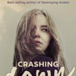 [PDF] [EPUB] Crashing Down Download