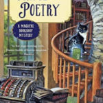 [PDF] [EPUB] Crime and Poetry (Magical Bookshop, #1) Download