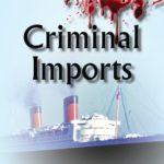 [PDF] [EPUB] Criminal Imports Download