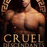 [PDF] [EPUB] Cruel Descendants: an Enemies to Lovers Paranormal Romance (Hades's House Book 1) Download