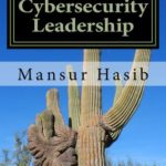 [PDF] [EPUB] Cybersecurity Leadership: Powering the Modern Organization Download