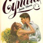 [PDF] [EPUB] Cynara Download