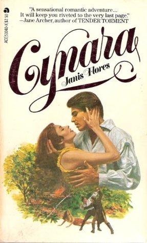 [PDF] [EPUB] Cynara Download by Janis Flores
