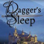 [PDF] [EPUB] Dagger's Sleep: A Retelling of Sleeping Beauty (Beyond the Tales Book 1) Download