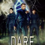 [PDF] [EPUB] Dare – Invincible Season 3: (Invincible #3) Download