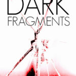[PDF] [EPUB] Dark Fragments Download