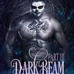 [PDF] [EPUB] Darkbeam Part III (Beam Series Book 4) Download