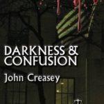 [PDF] [EPUB] Darkness and Confusion (Gideon of Scotland Yard) Download